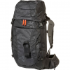 Mystery Ranch Patrol 35 L Pack, Black Emboss, Small