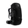 Lowe Alpine Kulu 55 L Backpack, Anthracite, Large