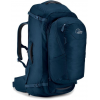 Lowe Alpine AT Voyager 55 + 15 L Backpack, Azure