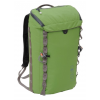 Exped Mountain Pro 20 Pack-Moss Green