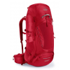 Lowe Alpine Manaslu 55 65 Backpack Oxide