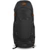 Lowe Alpine Airzone Trek + 45:55 Backpack-Black
