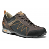Asolo OZONIC Approach Shoe - Mens, Elephant/Cortex, 8,  0064800080