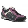 Asolo OZONIC Approach Shoe - Womens, Grapeade/Ice, 6,  0065000060