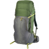 Kelty Revol 65 Pack-Forest Green