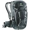 Deuter Attack 20 L Backpack-Black