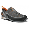 Asolo APEX Approach Shoe - Mens, Grey/Graphite, 8,  0061000080