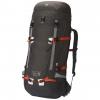 Mountain Hardwear Direttissima 35 Out Dry Backpack Shark Regular