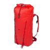 Exped Black Ice Backpack, Red, 55 Medium