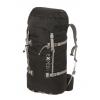 Exped Vertigo 45 Pack-Black-Medium