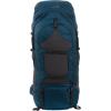ALPS Mountaineering Caldera 90 L Backpack-Deep Sea