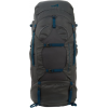 ALPS Mountaineering Caldera 75 L Backpack-Charcoal