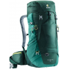 Deuter Futura PRO 36L Backpack, Forest/Alpinegreen
