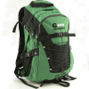 Geigerrig Rig 1200 Hydration Pack-Green