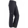 Marmot Skyline Insulated Pant - Women's-Black-X-Small