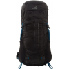 ALPS Mountaineering Wasatch 55 L Backpack-Black