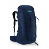 Lowe Alpine Airzone Trail ND32 Backpack, Blueprint, Small/Medium