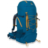 Mountainsmith Pursuit 50 L Youth Backpack Glacier Blue