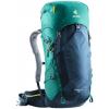 Deuter Speed Lite 32L Backpack, Navy/Alpinegreen