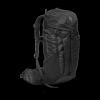 Black Diamond Bolt 24L Backpack, Black