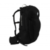 Black Diamond Nitro 26 Backpack, Black, Small/Medium