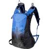 Dynafit Speed 28 Backpack, Black/Sparta Blue, 28L