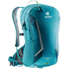 Deuter Race EXP Air Pack, Petrol/Arctic