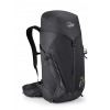 Lowe Alpine Aeon 35 Backpack, Anthracite, Medium/Large