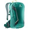 Deuter Race Air Backpack, Alpinegreen/Forest
