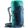 Deuter Speed Lite 26L Backpack, Navy/Alpinegreen