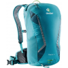 Deuter Race X Backpack, Petrol/Arctic