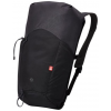 Mountain Hardwear Scrambler Roll Top 20 Out Dry Backpack, Black, R