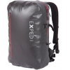 Exped Cascade 20 L Backpack Black 20 L