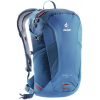 Deuter Speed Lite 20L Backpack, Bay/Midnight