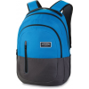 Dakine Foundation 26L Backpack, Blue, OS