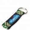 Kavu Key Chain, Woods