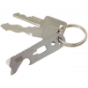 Chums Tasker Keychain