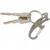 Chums Box-driver Keychain