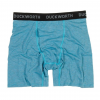 Duckworth Vapor Brief, Sky Blue, S