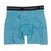 Duckworth Vapor Brief, Sky Blue, XXL
