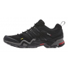 Adidas Outdoor Fast X Hiking Shoe - Men's-Earth/Black/Grey-13