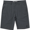 Billabong Crossfire X Submersibles Shorts - Mens, Asphalt, 28