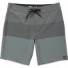 Billabong Tribong Airlite Boardshorts - Mens, Grey, 28