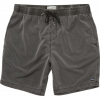 Billabong All Day Layback Shorts - Mens, Black, Large