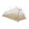 Big Agnes Fly Creek Hv Ul1 Tent   1 Person 3 Season Olive Green