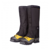 Outdoor Research Expedition Crocodile Gaiters - Men's-Black M