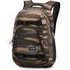 Dakine Explorer 26L Backpack - Men's, Field Camo, OS