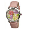 Bertha  Angela Womens Watch, Multicolor BTH