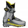 Dynafit TLT 7 Performance Ski Boot, Silver/Yellow, 26,5