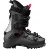 Dynafit Beast Ski Boot, Anthracite/Black, 31,5